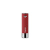 Yocan Magneto Battery - Red