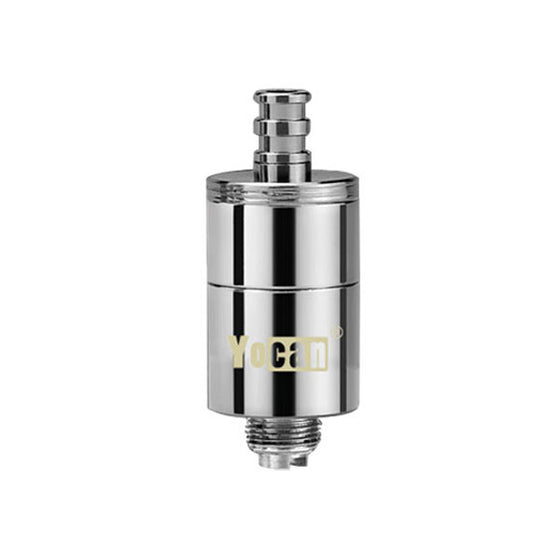 Yocan Magneto Ceramic Heater Head