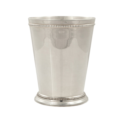 Old Kentucky Home: Mint Julep Cup - Rare Crush
