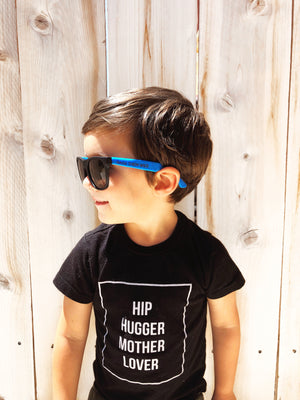 Wild Sunnies // Toddler