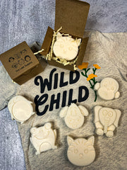 Cutest Baby & Kiddo Soap
