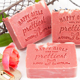 Pretty Girl Rose Bar (best seller)