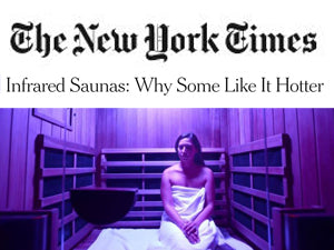 https://www.nytimes.com/2016/08/25/fashion/infrared-saunas-shape-house-higher-dose-sweat-wellness.html