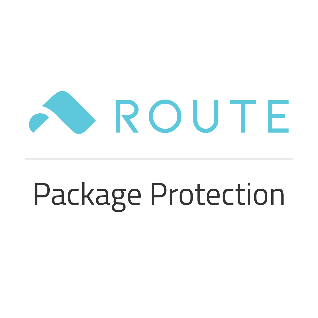 Route Package Protection - HigherDOSE