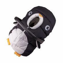 Baby Carrier Sleeping Bag Penguin 3-003400