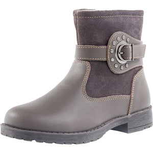 Fall/Spring Ankle Buckle Child Size 562040-31