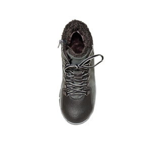 Winter Hiking Boot 6-1126
