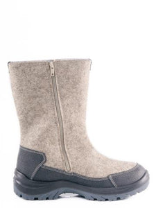 Winter Male Boots VALENK/Felt Boot Lined 967021-41