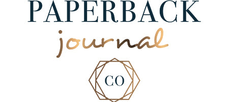 Paperback Journal Co.
