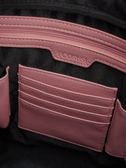 Rosa Laptop Bag
