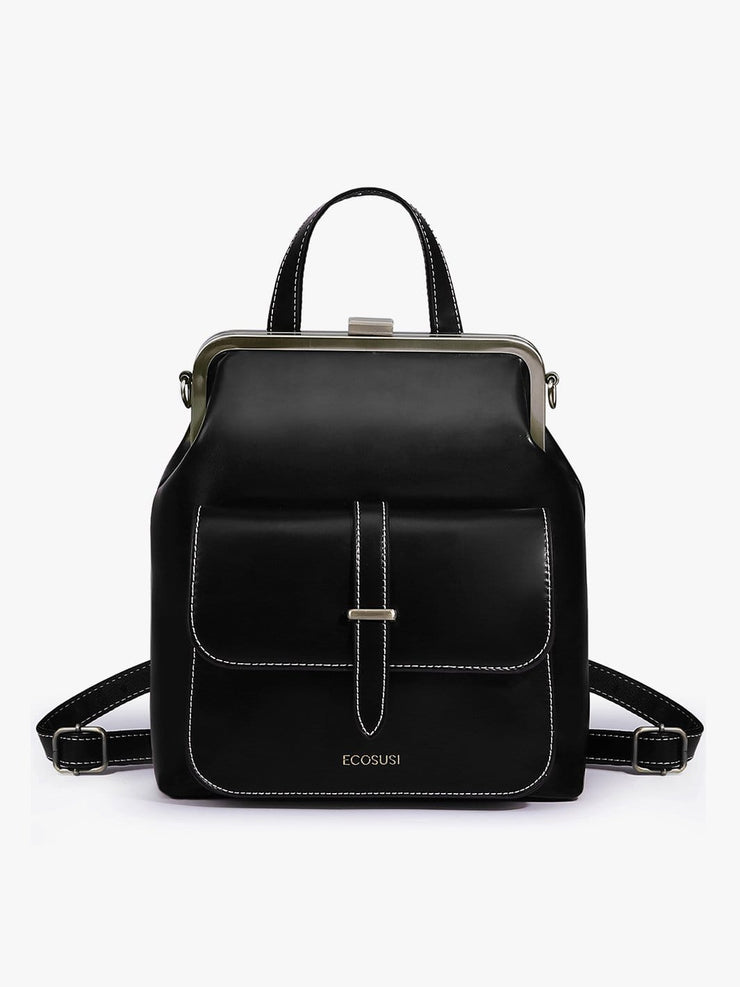 Women's Small Casual Backpack