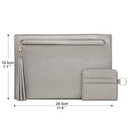 Women's Clutch Purse Evening Bag