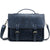 Men's Faux leather Classic Briefcase