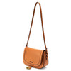 Women's Flap & Tassel Crossbody Bags