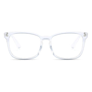 Fashionable Blue Light Blocking Glasses
