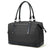 Duffel Bag Weekender Overnight Bag Large Travel Tote Shoulder Bag with Trolley Sleeve for Men & Women