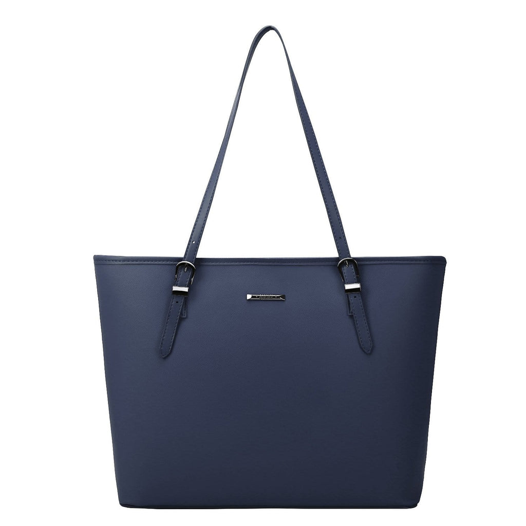 450fed195659 Women's Faux leather Stylish Totes