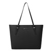 Women Top Handle Satchel Handbags Shoulder Bag PU Leather Purse Tote
