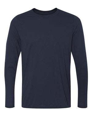 Gildan Long Sleeve Performance T-Shirt