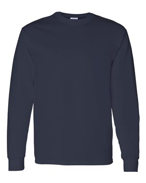 Gildan Long Sleeve T-Shirt