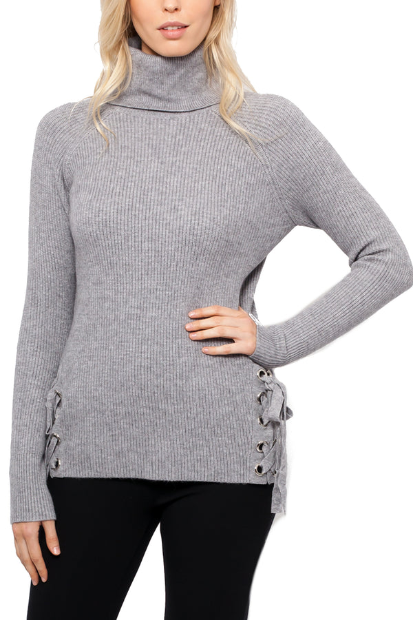 Julieta Sweater