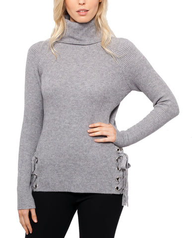 Julieta Turtleneck