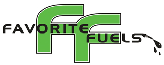 Favorite Fuels, LLC