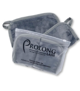 BUY BULK & SAVE - MAKE-UP REMOVER CLOTHS