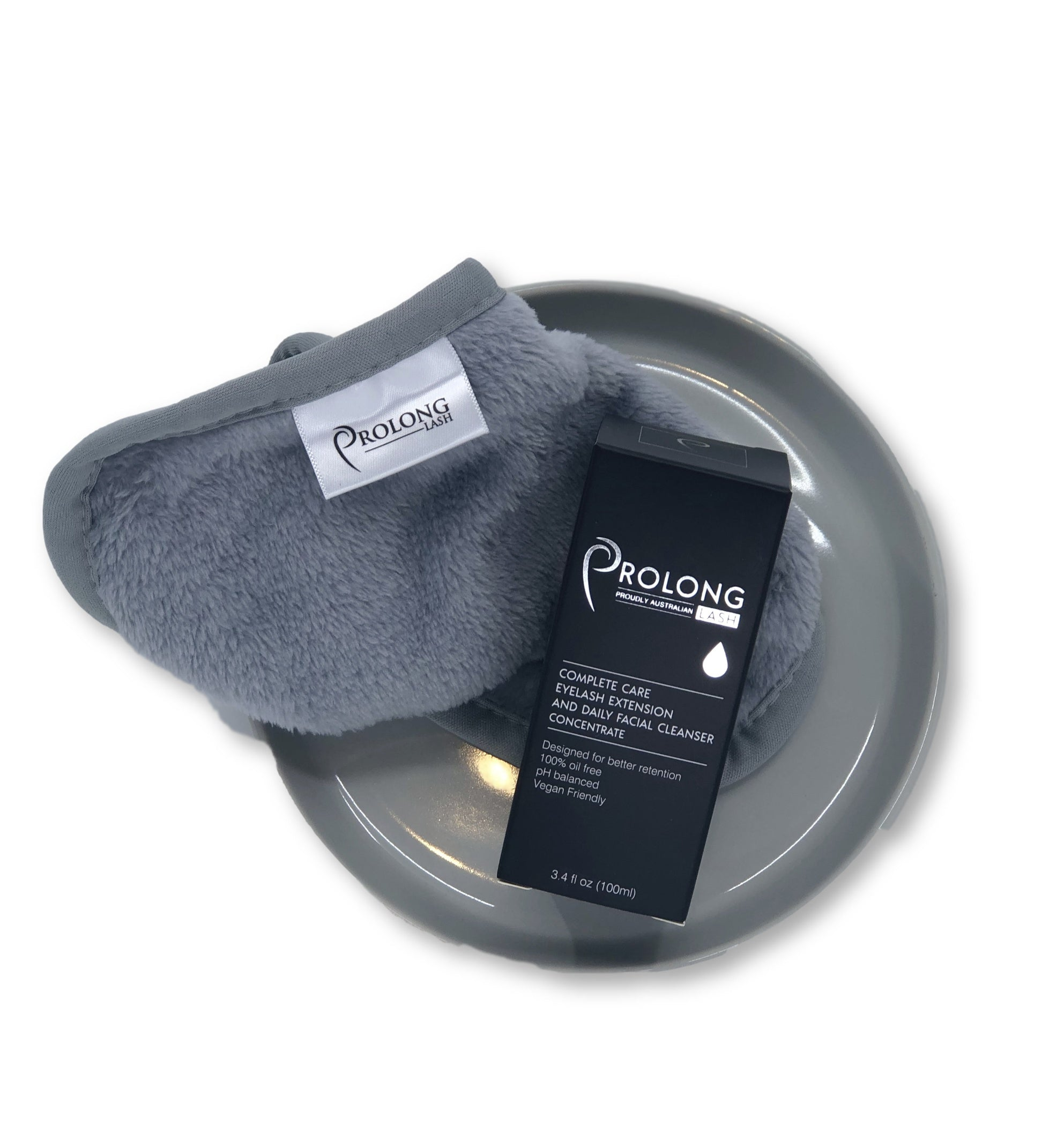 BUY 2 get 1 FREE - FACIAL CLEANING CLOTHS  - Contains 6 Face Cloths