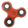 Red Fidgetz Spinner - Sku BTS-001244