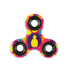 Rainbow Pineapple Fidgetz Spinner - Sku BTS-001290