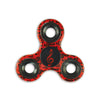 Music Note Fidgetz Spinner - Sku BTS-001306