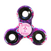 Sweet and Sassy'' Fidgetz Spinner - Sku BTS-001313