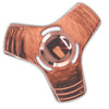 Square Metal Fidgetz Spinner (Rose Gold) - Sku BTS-001320