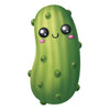 Pickle Squeez'em Squishy Toy - Sku BTS-003128