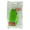 Pickle Squeez'em Squishy Toy - Save at Bulk Toy Store