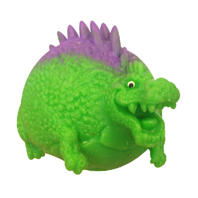 Light-Up Puffer Dinos (16 ct) on sale at Bulk Toy Store