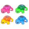 Wind-Up Turtles (12ct) - Sku BTS-028226
