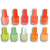 Glow-In-The-Dark Nail Polish (12ct)