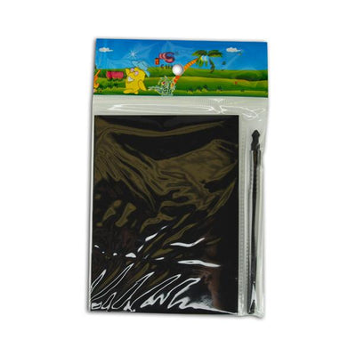 Magic Rainbow Scratch & Sketch Stationary Sets - Item 029560 - Toys at Bulk Toy Store .com