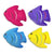 Tropical Plush Fish (12ct)