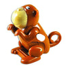 Wind-Up Flipping Monkeys (12ct) - Sku BTS-028232