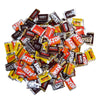 Hershey Mini Assortment (130ct) - Sku BTS-KP1092