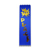 1st Place Award Ribbons (25ct) - Sku BTS-KP1121