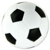 Foam Soccer Balls (Bag of 12 Pieces)