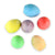 Easter Egg Sidewalk Chalk (6ct)