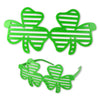 Shamrock Shades (Bag of 12) - Sku BTS-KP3356