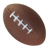 Foam Footballs (Bag of 12 Pieces)