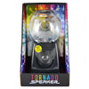 Bluetooth Tornado Speaker on sale at Bulk Toy Store