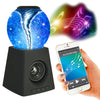 Bluetooth Tornado Speaker - Save at BulkToyStore.com